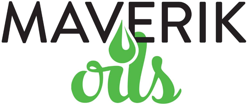 Maverik Oils