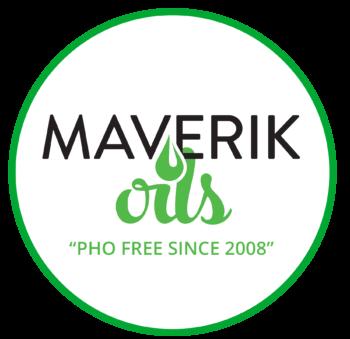 Maverik-Oil_circle_pho