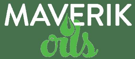 Maverik-Oil_white_logo