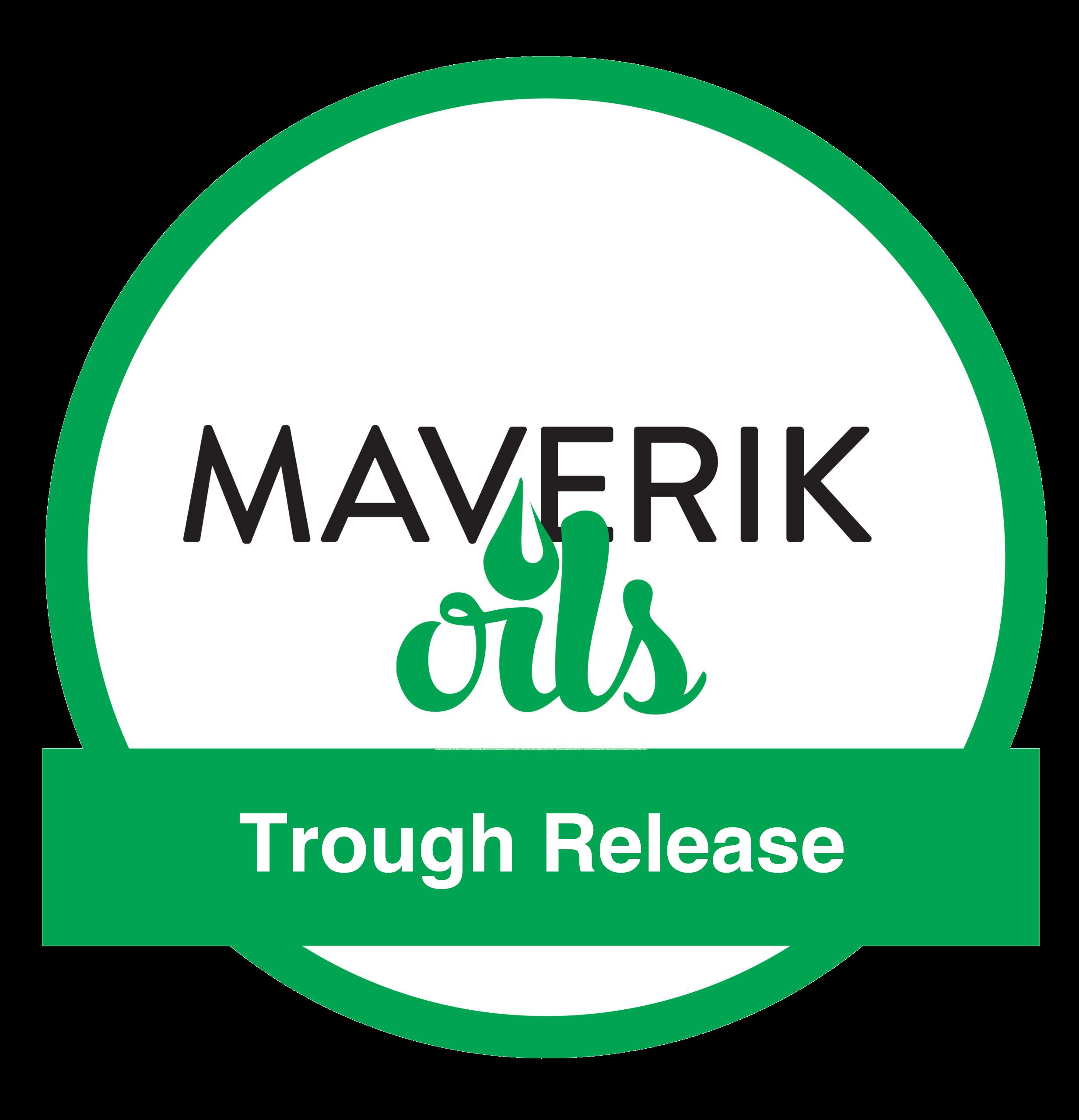 Trough Release